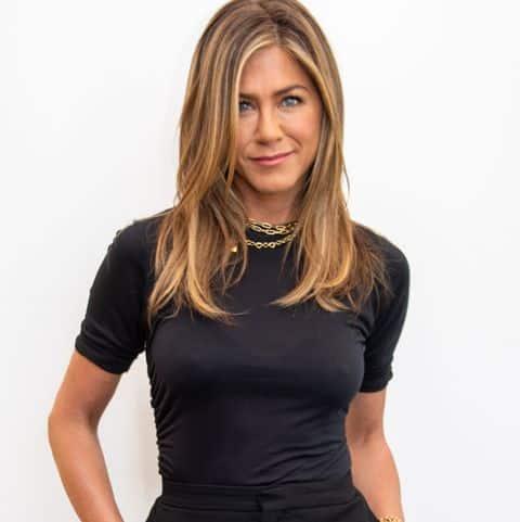Opinión Secador de pelo GHD Jennifer Aniston